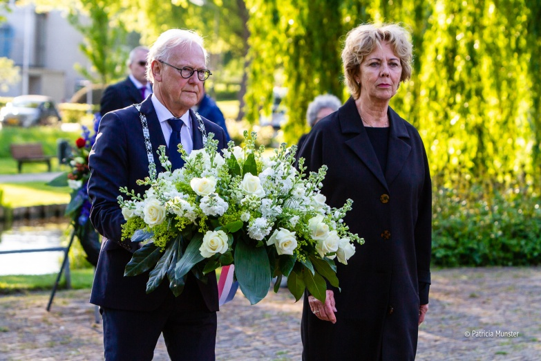 Herdenking-4mei2020-Foto-Patricia-Munster-131