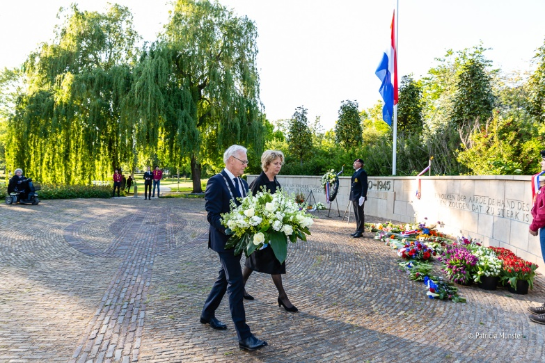 Herdenking-4mei2020-Foto-Patricia-Munster-132