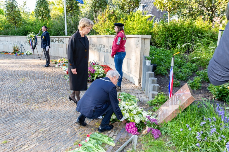 Herdenking-4mei2020-Foto-Patricia-Munster-133
