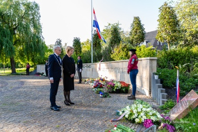 Herdenking-4mei2020-Foto-Patricia-Munster-134
