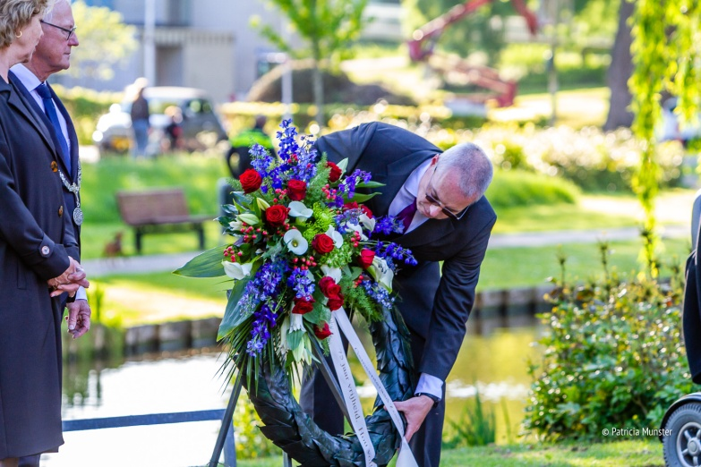 Herdenking-4mei2020-Foto-Patricia-Munster-135