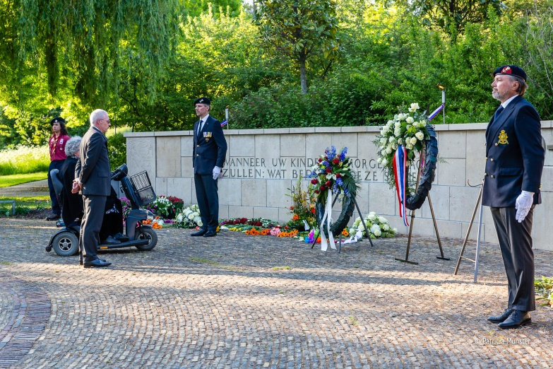 Herdenking-4mei2020-Foto-Patricia-Munster-136