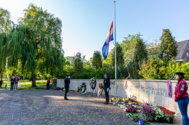 Herdenking-4mei2020-Foto-Patricia-Munster-137
