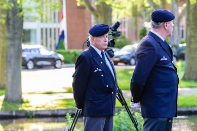 Herdenking-4mei2020-Foto-Patricia-Munster-138
