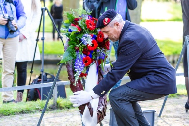Herdenking-4mei2020-Foto-Patricia-Munster-139