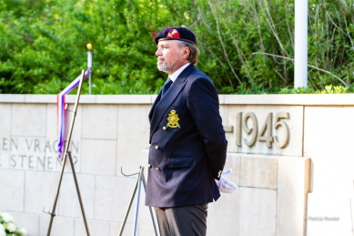 Herdenking-4mei2020-Foto-Patricia-Munster-141