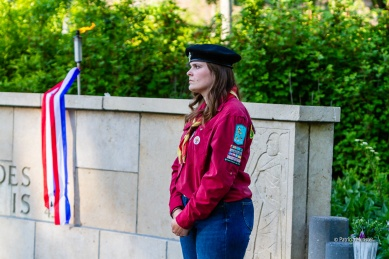 Herdenking-4mei2020-Foto-Patricia-Munster-143
