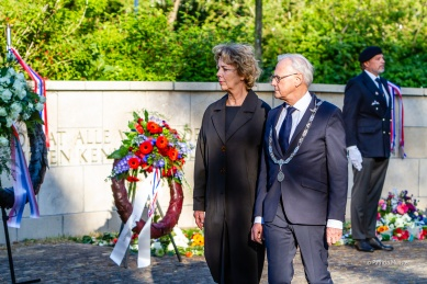 Herdenking-4mei2020-Foto-Patricia-Munster-145