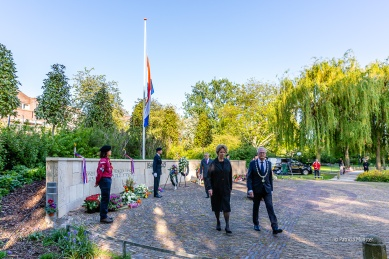 Herdenking-4mei2020-Foto-Patricia-Munster-146