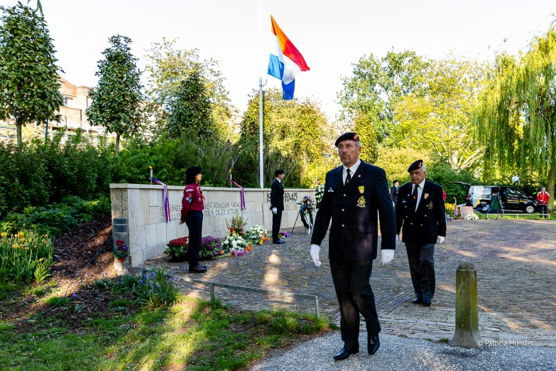 Herdenking-4mei2020-Foto-Patricia-Munster-148