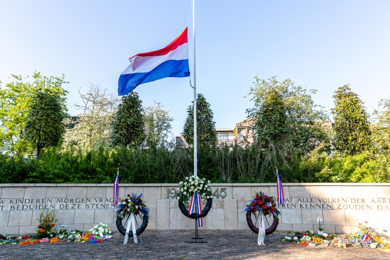 Herdenking-4mei2020-Foto-Patricia-Munster-151