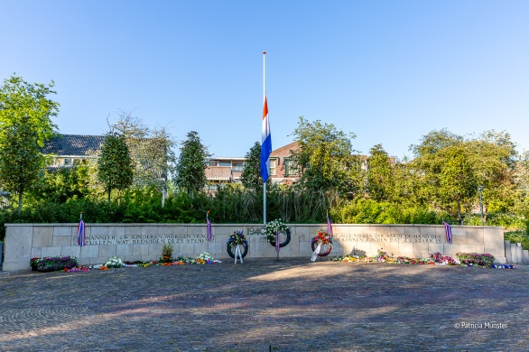 Herdenking-4mei2020-Foto-Patricia-Munster-152