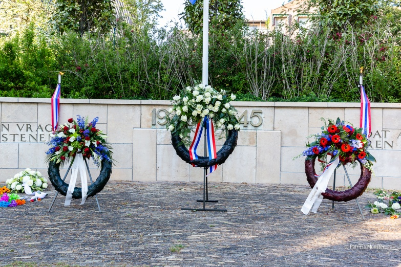 Herdenking-4mei2020-Foto-Patricia-Munster-160