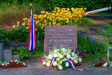 Herdenking-4mei2020-Foto-Patricia-Munster-165