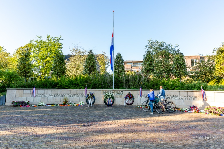 Herdenking-4mei2020-Foto-Patricia-Munster-166