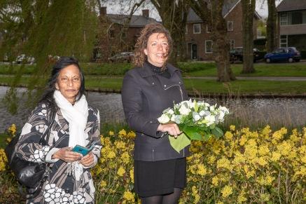 Nationale-herdenking-Zoetermeer-foto-Patricia-Munster-001