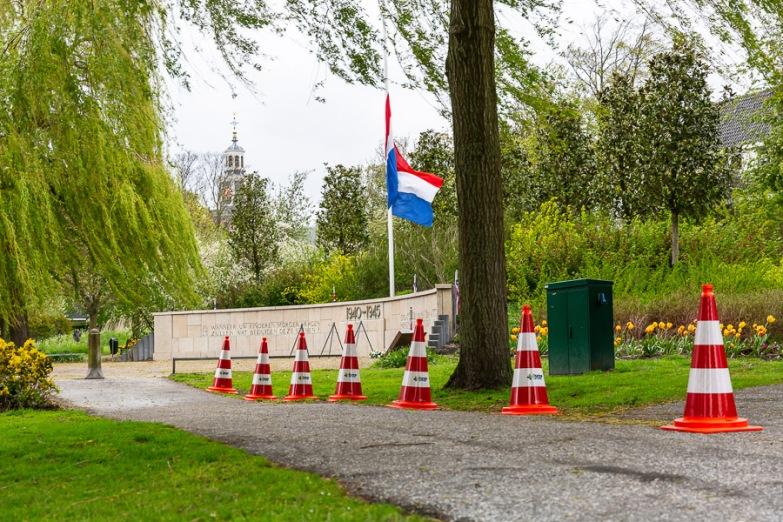 Nationale-herdenking-Zoetermeer-foto-Patricia-Munster-002