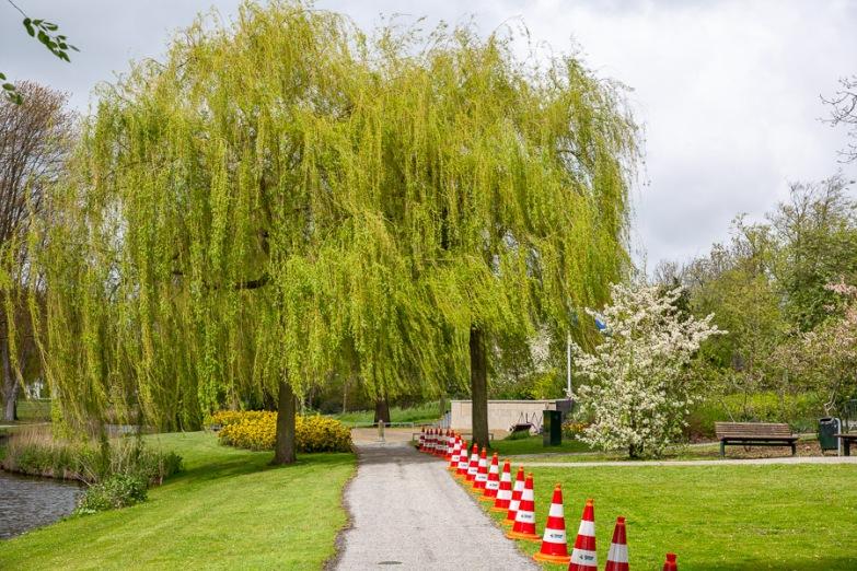 Nationale-herdenking-Zoetermeer-foto-Patricia-Munster-004