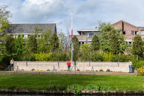 Nationale-herdenking-Zoetermeer-foto-Patricia-Munster-005
