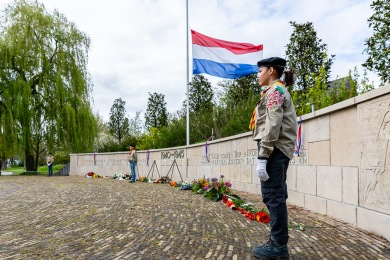 Nationale-herdenking-Zoetermeer-foto-Patricia-Munster-006