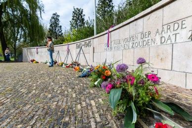 Nationale-herdenking-Zoetermeer-foto-Patricia-Munster-007