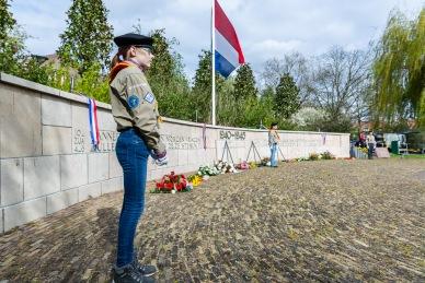 Nationale-herdenking-Zoetermeer-foto-Patricia-Munster-008