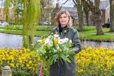 Nationale-herdenking-Zoetermeer-foto-Patricia-Munster-009