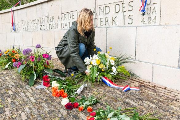 Nationale-herdenking-Zoetermeer-foto-Patricia-Munster-010