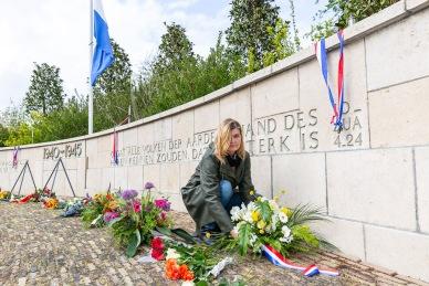 Nationale-herdenking-Zoetermeer-foto-Patricia-Munster-011