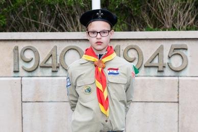 Nationale-herdenking-Zoetermeer-foto-Patricia-Munster-012