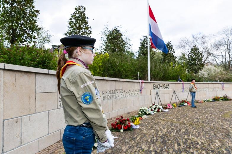 Nationale-herdenking-Zoetermeer-foto-Patricia-Munster-013