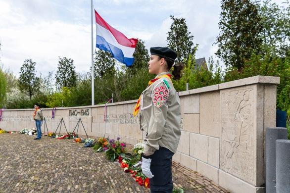 Nationale-herdenking-Zoetermeer-foto-Patricia-Munster-014