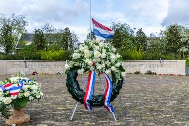 Nationale-herdenking-Zoetermeer-foto-Patricia-Munster-015
