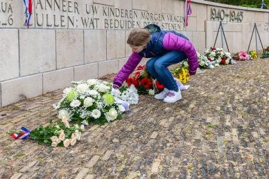 Nationale-herdenking-Zoetermeer-foto-Patricia-Munster-016