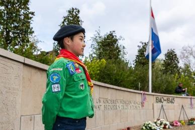 Nationale-herdenking-Zoetermeer-foto-Patricia-Munster-017