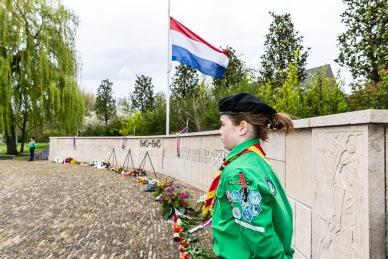 Nationale-herdenking-Zoetermeer-foto-Patricia-Munster-019