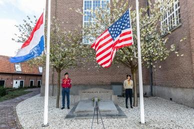 Nationale-herdenking-Zoetermeer-foto-Patricia-Munster-021