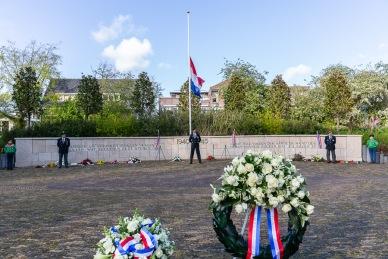 Nationale-herdenking-Zoetermeer-foto-Patricia-Munster-023