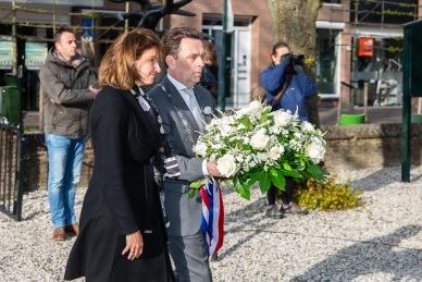 Nationale-herdenking-Zoetermeer-foto-Patricia-Munster-024