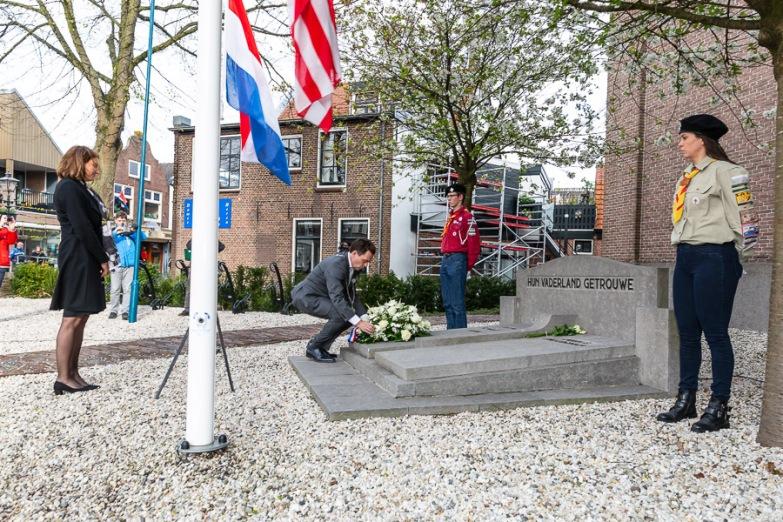 Nationale-herdenking-Zoetermeer-foto-Patricia-Munster-025