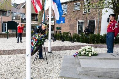 Nationale-herdenking-Zoetermeer-foto-Patricia-Munster-028