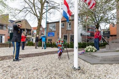 Nationale-herdenking-Zoetermeer-foto-Patricia-Munster-029