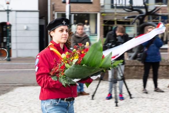 Nationale-herdenking-Zoetermeer-foto-Patricia-Munster-030