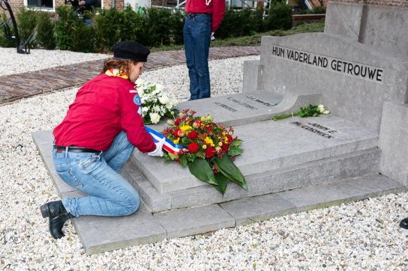 Nationale-herdenking-Zoetermeer-foto-Patricia-Munster-031