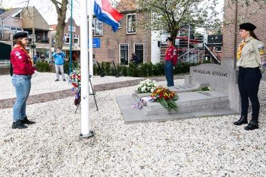 Nationale-herdenking-Zoetermeer-foto-Patricia-Munster-032