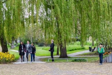 Nationale-herdenking-Zoetermeer-foto-Patricia-Munster-033