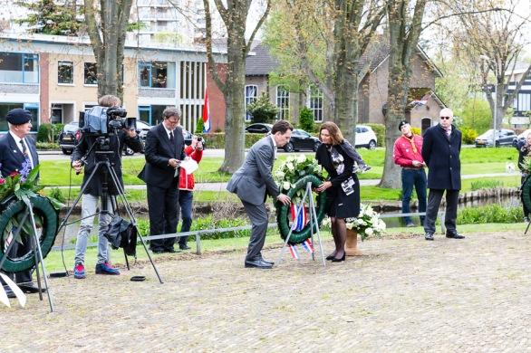 Nationale-herdenking-Zoetermeer-foto-Patricia-Munster-034