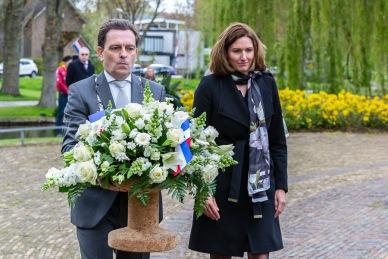 Nationale-herdenking-Zoetermeer-foto-Patricia-Munster-036