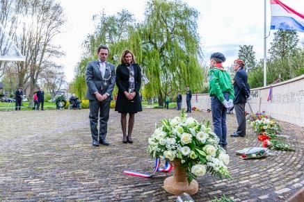 Nationale-herdenking-Zoetermeer-foto-Patricia-Munster-038