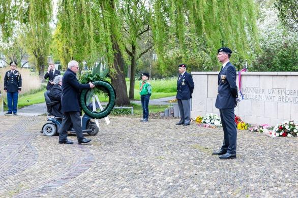 Nationale-herdenking-Zoetermeer-foto-Patricia-Munster-039
